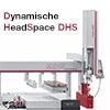 GERSTEL-Dynamische Headspace DHS