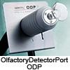 GERSTEL-OlfactoryDetectorPort ODP