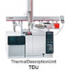 GERSTEL-ThermalDesorptionUnit TDU