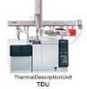 GERSTEL-ThermalDesorptionUnit TDU