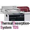 GERSTEL-ThermoDesorption System TDS