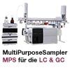 GERSTEL- MPS für die LC & LC/MS