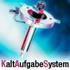 GERSTEL - KaltAufgabeSystem KAS