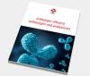 Antikörper effizient aufreinigen und analysieren
