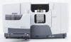 Atom-Absorptions-Spektrophotometer AA-7000 von Shimadzu