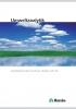 Broschüre: Umweltanalytik im Überblick