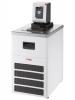 CORIO CD-601F – neues Kältethermostat für Routinearbeiten im Labor