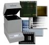 Celvin® S – der kleinste Imager für Chemilumineszenz, Fluoreszenz und sichtbare Färbung