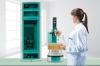 Chromatbestimmung in Trinkwasser, Spielzeug und Leder