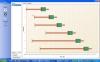 Chronos - die neue Steuersoftware für CTC PAL Autosampler