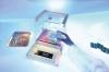 Cubis: Der neue Maßstab im Labor