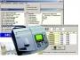 EnzLab Spektrometer-System