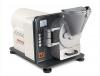 Premium Scheibenmühle für die Probenvorbereitung zur effizienten Feinvermahlung bis 50 µm!