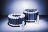 Für klare Lösungen: Neuer Hochdurchsatzrotor für den Mikrowellenaufschluss