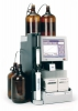 CombiFlash® Rf 4x und CombiFlash® Rf 200 (UV-Vis) v. Axel Semrau