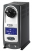 Hochdruck-Taupunktspiegel S8000
