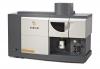 ICP-OES 710-ES Serie