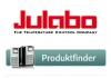 JULABO Produktfinder – die beste Temperierlösung finden