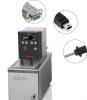 KISS® Wärme- und Kältethermostate für Laboranwendungen von -30 °C bis +200 °C