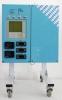 Kontinuierliche Online-Kohlenwasserstoffmessung:  Der GO-Mini-ATC
