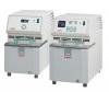 Kryo-Kompakt-Thermostate CF-Reihe