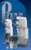 Laborreaktoren, Hochdruckreaktoren und Sonderreaktoren