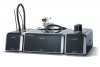 Laser-Partikelmessgerät ANALYSETTE 22 NanoTec plus