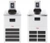 Leistungsstarke CORIO Kältethermostate CD-601F und CD-900F