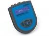 MDM 300 IS, der neue ATEX-zertifizierte Hygrometer