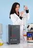 Minichiller: Kompakte Umwälzkühler für das Labor