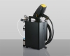 Mobiles Funkenspektrometer ferro.lyte® von Elementar
