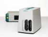 Modularer Kompaktpotentiostat - das Basisgerät für die Elektrochemie von Metrohm