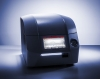 Multiwave 7000: Mikrowellenaufschluss in Bestform