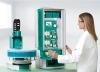 Neue Ionenchromatographie-Systeme mit bis zu vier Jahren Garantie von Metrohm