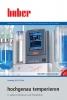 Neuer Temperiertechnik-Katalog 2013/2014