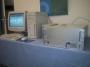 ODOR totalS: automatischer GC für Schwefelemissionen in Luft