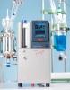 Pilot ONE®: Temperaturkontrolle im Labor leicht gemacht