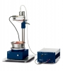 Polytec Spektrometer-Systeme