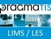 Pragmatis LIMS/LES