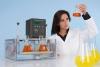 Preisgünstig Temperieren im Labor