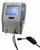 Raman Spektrometer innoRam