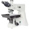 Science MTL-201 Metallografisches Auflichtmikroskop
