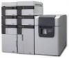 Single Quadrupol Massenspektrometer LCMS2020 von Shimadzu