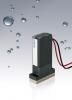 TwinPower-Antriebstechnologie in  Kleinstmagnetventilen