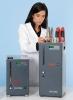 Umwälzkühler für Labor und Industrie