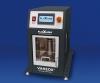 VANEOX® Presstechnik für die Probenvorbereitung in der Röntgenfluoreszenz-Analytik