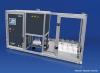 VITRIOX® ELECTRIC - Schmelzaufschluss für die Röntgenfluoreszenz