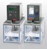 Wärme-Umwälzthermostate CC-104A und MPC-104A