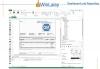 WinLaisy - das effektive LIMS für die Prozessindustrie