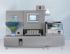 Neuer X-TubeProzessor© automatisiert das Tube-Handling